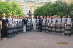 Музей-Державина1-5-1