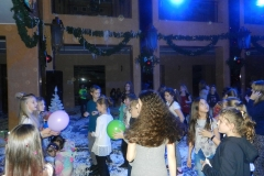 KidsParty 09