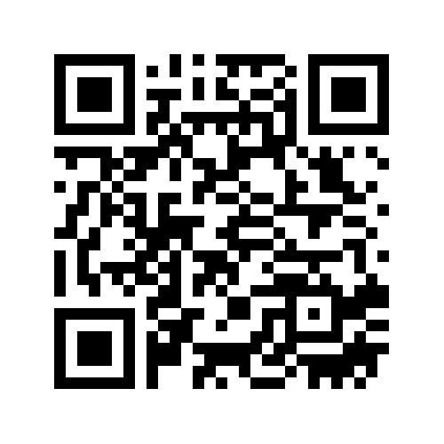 Приглашаем Вас принять участие в независимом опросе о работе Дворца культуры «Октябрь»